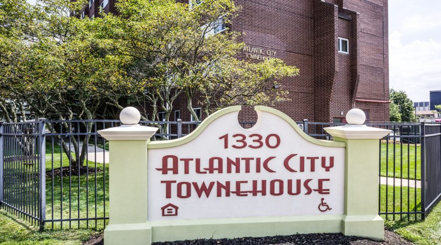 atlantic_city_sign