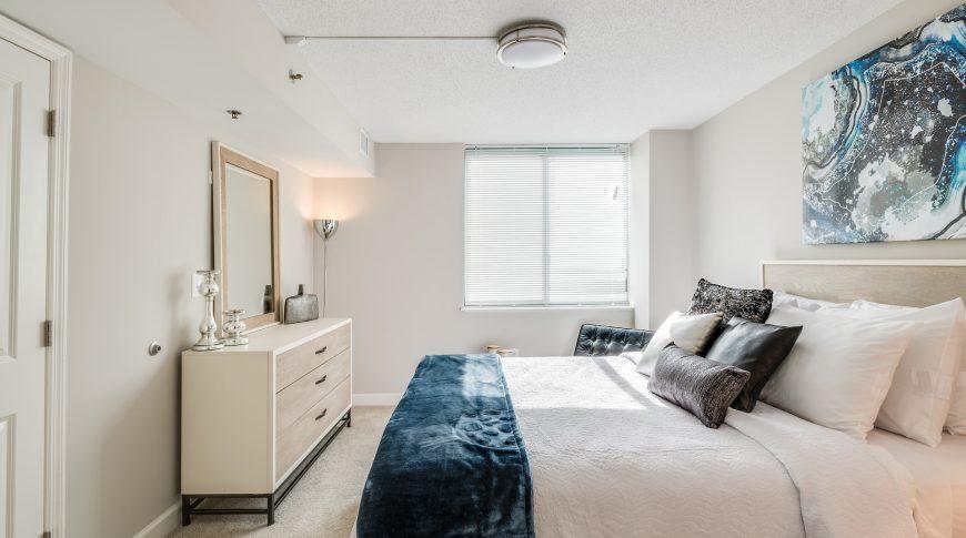 alexander_house_bedroom