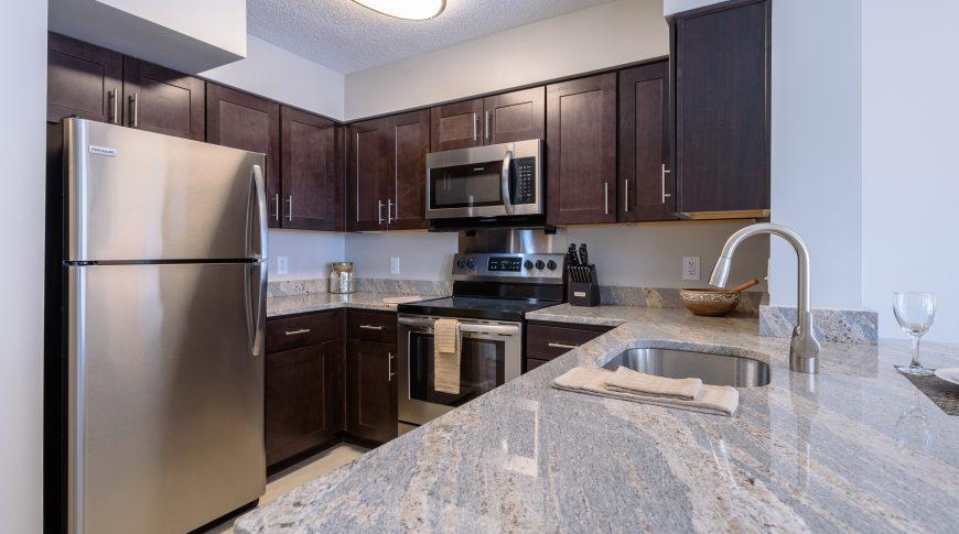 alexander_house_kitchen